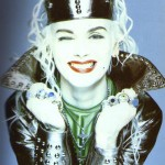 The Fashion Week countdown: Pam Hogg