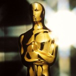 Twittering and liveblogging the Oscars. Join us!