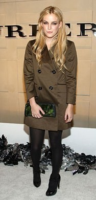 burberry-beverly-hills-opening-nymag