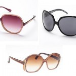 Get over 50% off top designer sunglasses