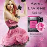 Eau de Avril