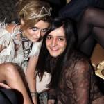 Nina Ricci says au revoir Olivier Theyskens