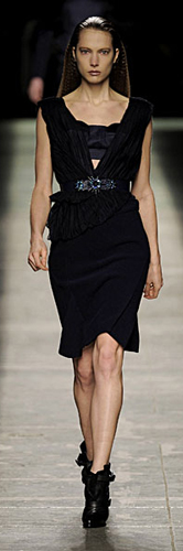pfw-givenchy3