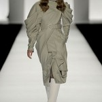 Paris Fashion Week: Viktor & Rolf AW09