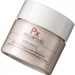 PX Prescriptives Vibrant C skin brightening moisturizer
