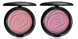 roseromance-blush