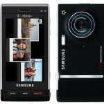 Win! The Samsung Memoir