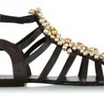 Antik Batik Porter Sandals