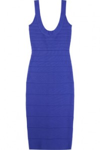 herve-leger-bandage-tank-dress