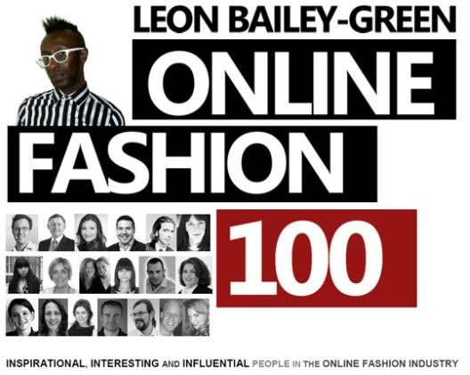 The Independent online fashion 100: We are No.43