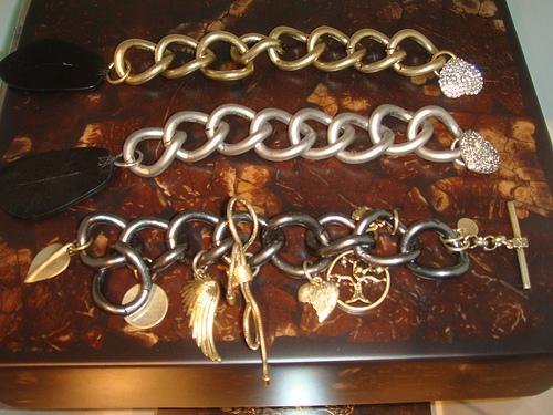 jewelryrachelroy-300409