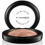 Beauty Road Test: M.A.C Refined Mineralize Skinfinish
