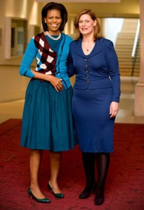 mfl-first-lady