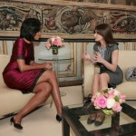 Oscar de la Renta blasts Michelle Obama's style choices