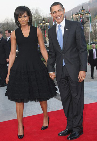 http://www.myfashionlife.com/wp-content/uploads/2009/04/mfl-obama11.jpg