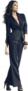 6390633W020 Collection_Suit_Cutout.jpg