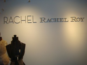 rachelroy-300409134