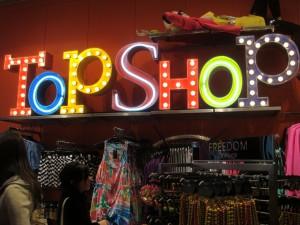 topshopopening-0204099