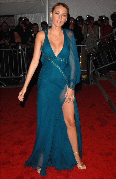 blakelively-050509