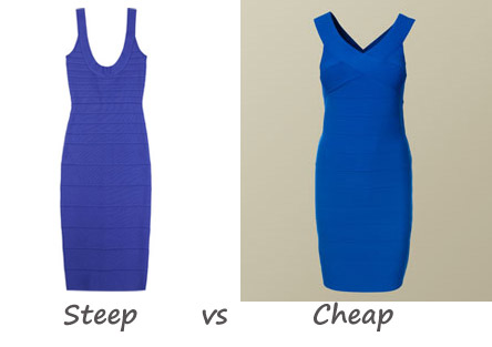 bodycondresses-090509
