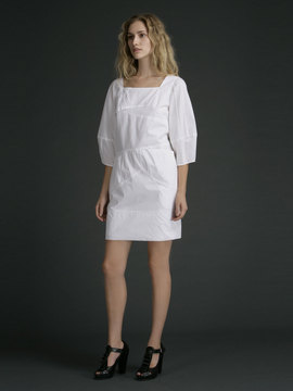 chloe-poplin-full-sleeve-dress