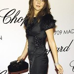 Love your style: Maggie Gyllenhaal