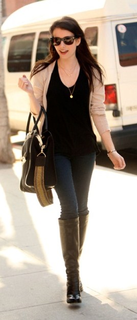emma-roberts-fashion-la-casual1