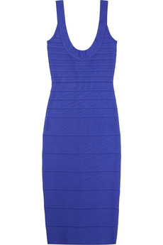herve-leger-bandage-tank-dress1