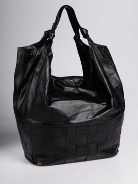 jil-sander-braided-hobo-4