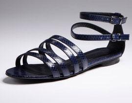 jil-sander-flat-ankle-strap-31