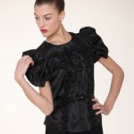 Christian Lacroix sale on now. Get 70% off!