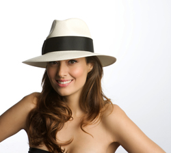 lock-and-co-mauritius-panama-hat