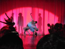 mfl-catwalk1b