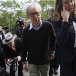 Woody Allen gets $5 million from American Apparel