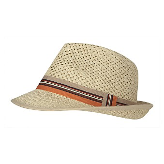 new-and-lingwood-trilby