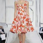 Summer 09 Trend: Florals