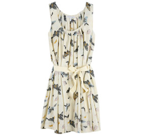 twentytwelvebutterflydress-050509