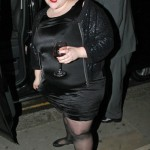Beth Ditto for Evans: Coming soon!