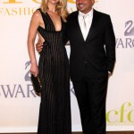 Claire Danes hires Narciso Rodriguez