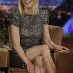 Gwyneth Paltrow's body confession