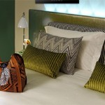 Hotel Missoni opens in Edinburgh