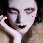Illamasqua: The best kept secret in make-up