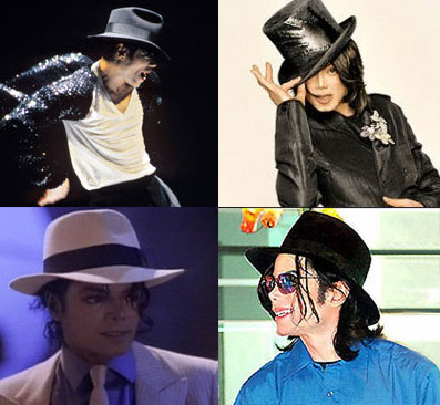 michaeljacksonhats-260609