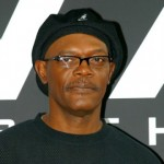 Samuel L. Jackson's fashion clause