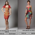 70% off Zac Posen, Tracy Reese, Judith Lieber and more!