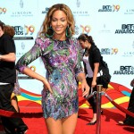 Sasha Fierce to launch fashion range