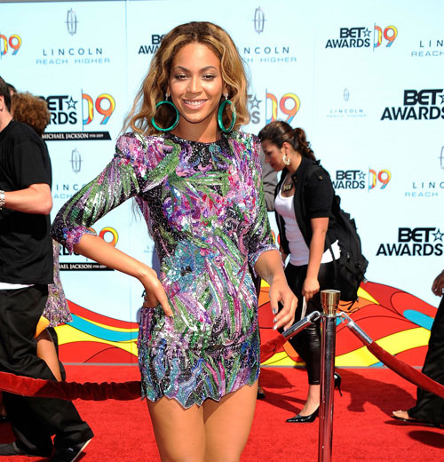 beyoncebetawards-020709