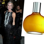 Now you can smell like Daphne Guinness