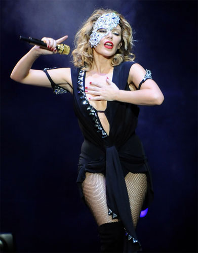 kylieminogue-030709