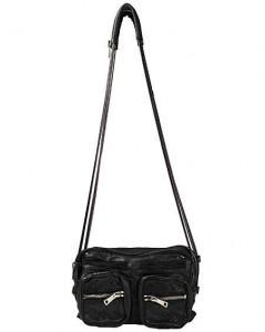 la-garconne-alexander-wang-brenda-zip-chain-bag-725